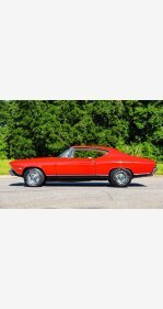 1968 Chevrolet Chevelle for sale 101494820