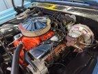 1968 Chevrolet Chevelle for sale 101546661