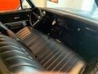 1968 Chevrolet Chevelle for sale 101551176