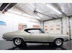 1968 Chevrolet Chevelle for sale 101604144