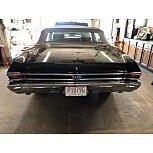 1968 Chevrolet Chevelle for sale 101621800