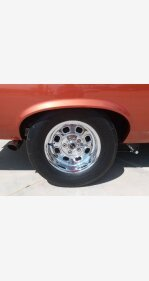 1968 Chevrolet Chevy II for sale 101394970
