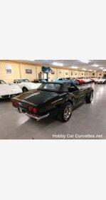 1968 Chevrolet Corvette for sale 101098349