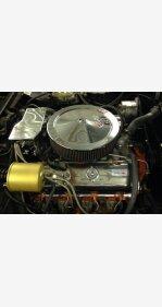 1968 Chevrolet Corvette for sale 101156653