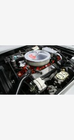 1968 Chevrolet Corvette for sale 101241481
