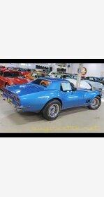 1968 Chevrolet Corvette for sale 101271656