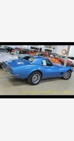 1968 Chevrolet Corvette for sale 101314904
