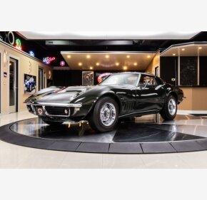 1968 Chevrolet Corvette for sale 101329529