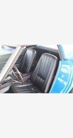 1968 Chevrolet Corvette for sale 101335926
