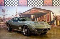 1968 Chevrolet Corvette for sale 101366082
