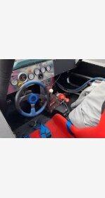 1968 Chevrolet Corvette for sale 101376469