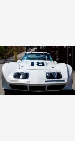 1968 Chevrolet Corvette for sale 101380627