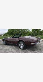 1968 Chevrolet Corvette for sale 101399182