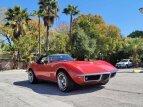 1968 Chevrolet Corvette Convertible for sale 101430261