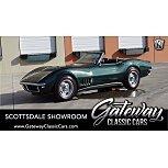 1968 Chevrolet Corvette for sale 101468916
