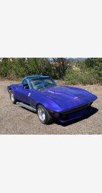 1968 Chevrolet Corvette for sale 101494081