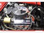 1968 Chevrolet Corvette for sale 101531908