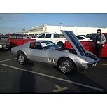 1968 Chevrolet Corvette Coupe for sale 101534998