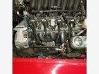 1968 Chevrolet Corvette Convertible for sale 101536209