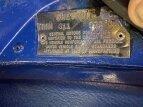 1968 Chevrolet Corvette for sale 101566565