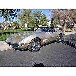 1968 Chevrolet Corvette for sale 101568898