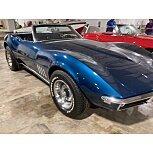 1968 Chevrolet Corvette for sale 101577500