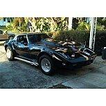 1968 Chevrolet Corvette for sale 101584734