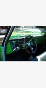 1968 Chevrolet Custom for sale 101345883