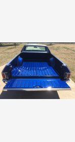 1968 Chevrolet El Camino for sale 100858723