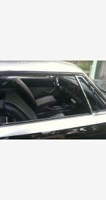 1968 Chevrolet Impala SS for sale 100841093