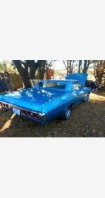 1968 Chevrolet Impala for sale 100986892