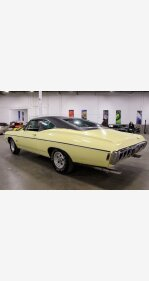 1968 Chevrolet Impala for sale 101272243