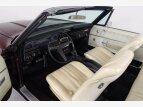 1968 Chevrolet Impala for sale 101316235