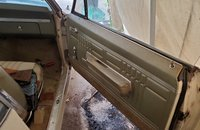 1968 Chevrolet Impala Coupe for sale 101356424