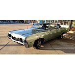 1968 Chevrolet Impala for sale 101415819