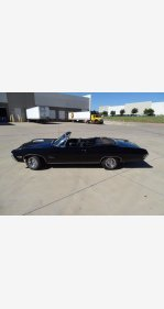 1968 Chevrolet Impala for sale 101431689