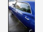 1968 Chevrolet Impala Sedan for sale 101499150