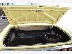 1968 Chevrolet Impala for sale 101547261