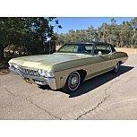 1968 Chevrolet Impala for sale 101585017