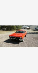 1968 Chevrolet Nova for sale 100859900