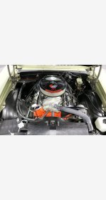 1968 Chevrolet Nova for sale 101046397