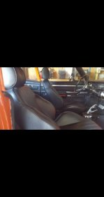 1968 Chevrolet Nova for sale 101060927