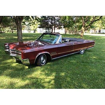 1968 Chrysler 300 for sale 101189162