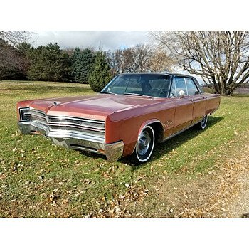 1968 Chrysler 300 for sale 101284517