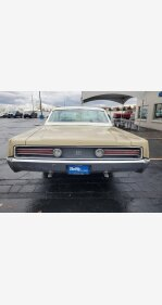 1968 Chrysler 300 for sale 101410376
