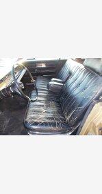 1968 Chrysler Imperial for sale 100839290