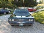 1968 Chrysler Newport for sale 100828885