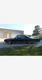 1968 Chrysler Newport for sale 100841094