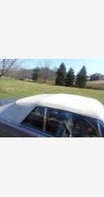 1968 Chrysler Newport for sale 101184797