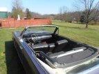 1968 Chrysler Newport for sale 101584916